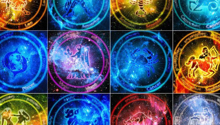 La carta astral es un diagrama utilizado para interpretar los rasgos de la personalidad