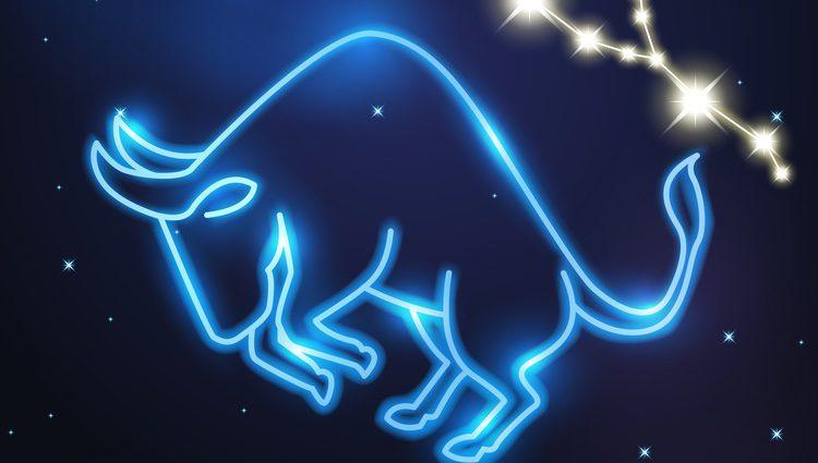 Los Tauro no son los más fáciles del Zodiaco, pero son muy nobles