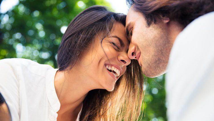 El amor es complicado, y que tengas varias citas y conectes en la cama no garantiza que la relación vaya a seguir adelante