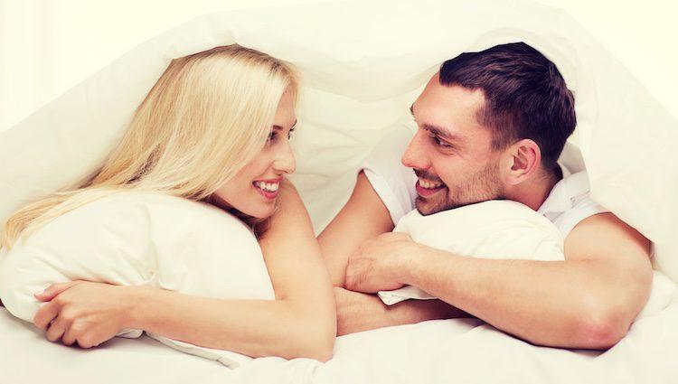 Los solteros también tendrán ganas de conocer gente