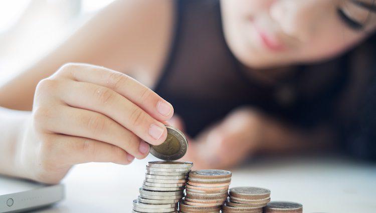 Una persona de tu entorno tiene problemas de dinero