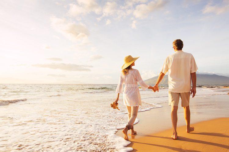 Los que no tienen pareja están abiertos al amor