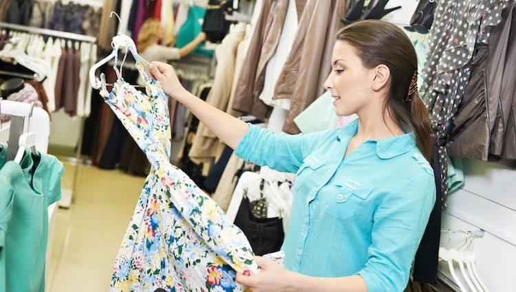 Cuidado con las compras