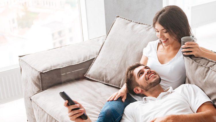 Los solteros buscarán alguien con quien tener algo más que sexo