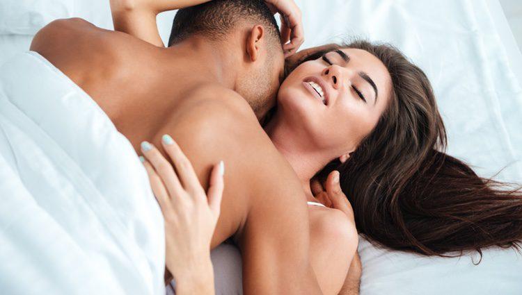 Sentirte especial al lado de tu pareja ayuda a que la relación siga adelante