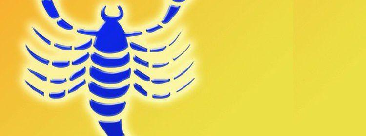Horóscopo 2014: Escorpio