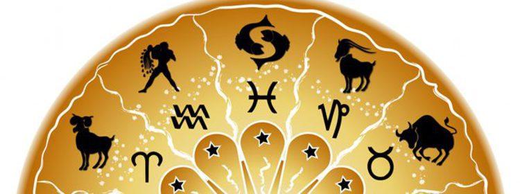 El Zodiaco, los elementos, las cualidades y los decanatos