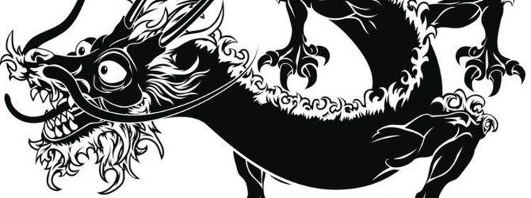 Horóscopo chino 2015: Dragón