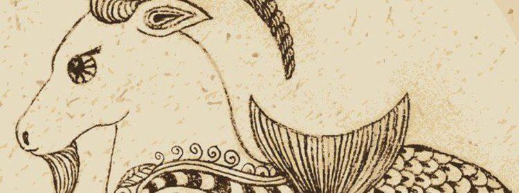 Horóscopo enero 2015: Capricornio