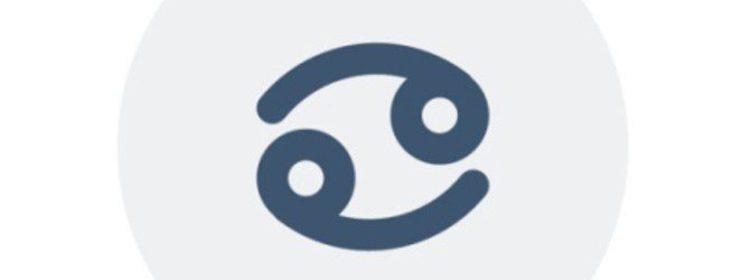 Horóscopo marzo 2015: Cáncer