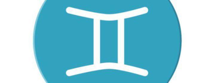Horóscopo julio 2015: Géminis
