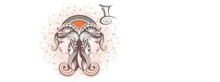Horóscopo diciembre 2015: Géminis