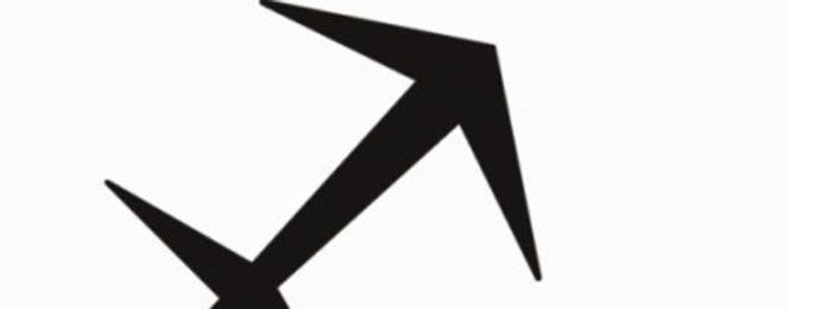 Horóscopo 2016: Sagitario