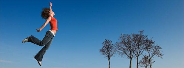 Horóscopo Chino 2012: Mono, tu carisma será arrollador