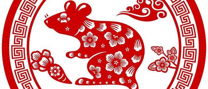 La Rata del Horóscopo chino: fechas, carácter y características