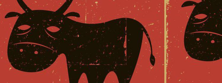 El Buey del Horóscopo chino: fechas, carácter y características