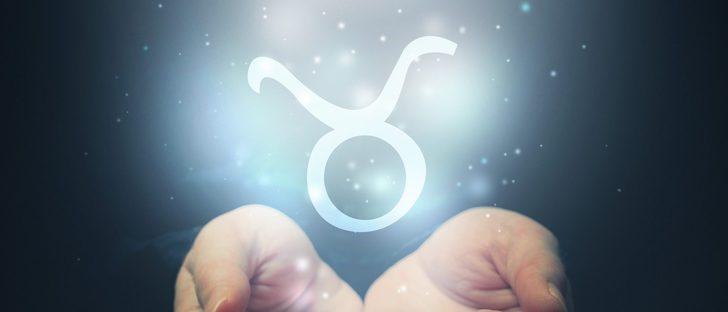Compatibilidad de Tauro con otros signos del zodiaco