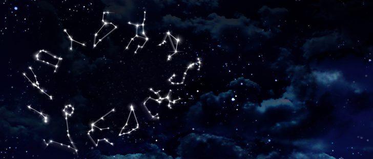 Compatibilidad de Aries con otros signos del zodiaco