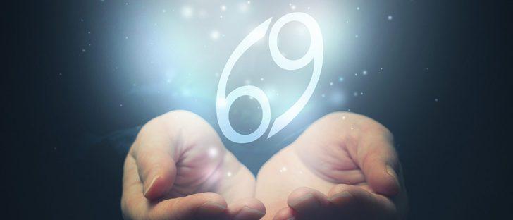 Compatibilidad de Cáncer con otros signos del zodiaco
