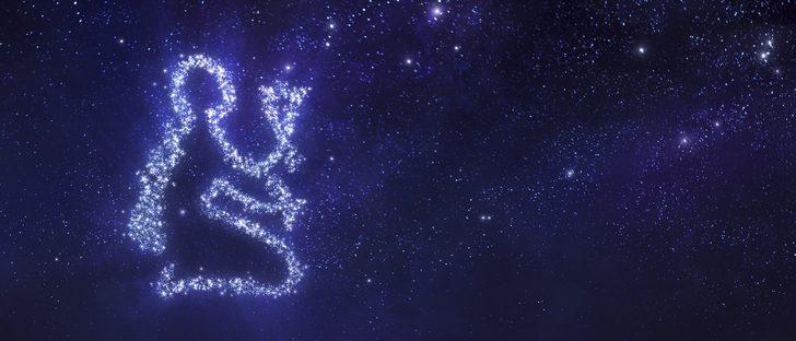 Horóscopo marzo 2017: Virgo