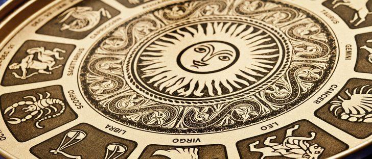 Los signos más maléficos del Zodiaco