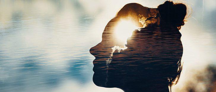 ¿Qué es el sexto sentido? Descubre en qué consiste este sentido extra que pocos poseen