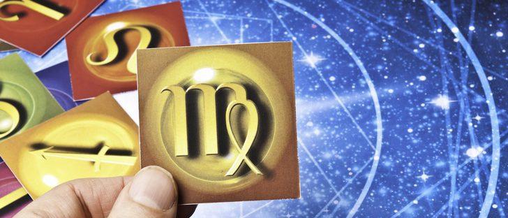 Carta astral: ¿qué es y para qué sirve?