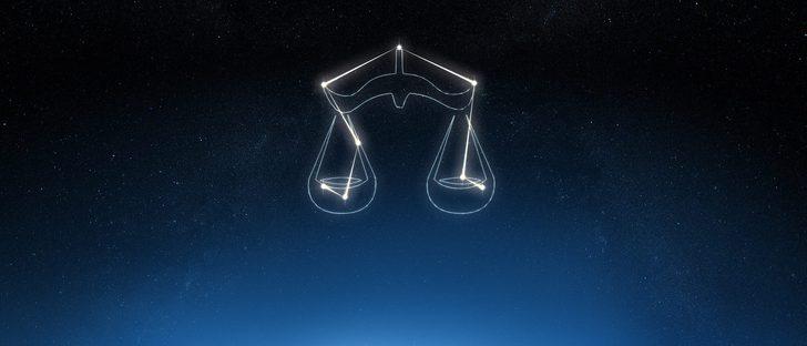 Horóscopo septiembre 2017: Libra