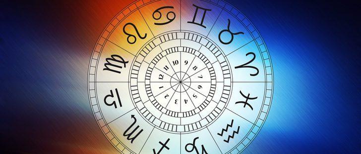 Horóscopo septiembre 2017: Acuario