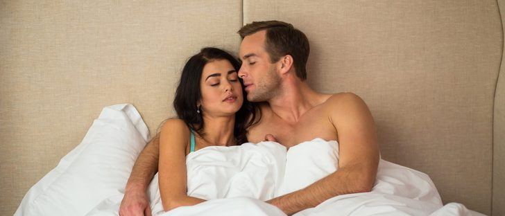 Horóscopo sexual octubre 2017: Géminis