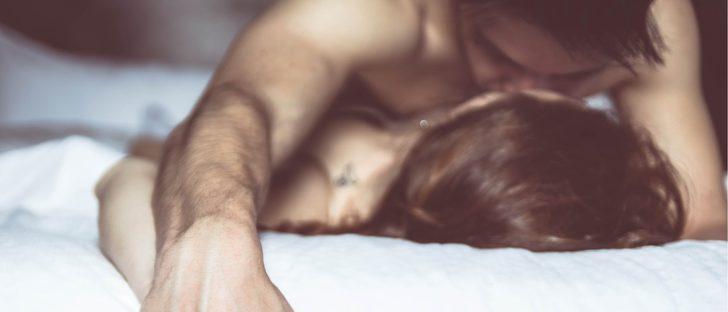 Horóscopo sexual noviembre 2017: Libra