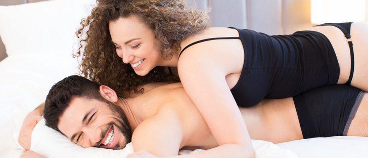 Horóscopo sexual febrero 2018: Piscis