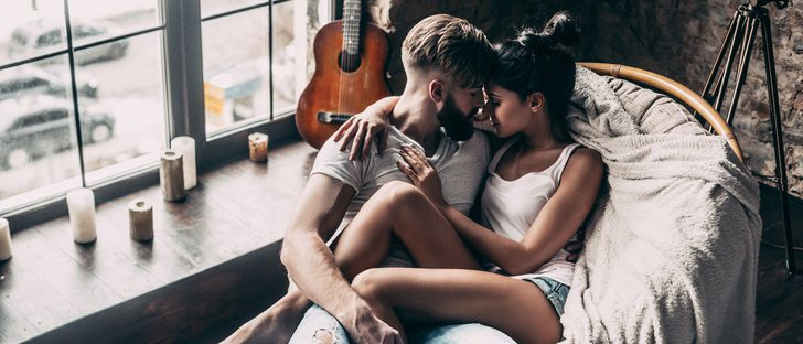 Horóscopo sexual marzo 2018: Piscis