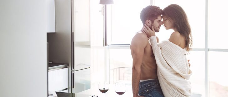 Horóscopo sexual marzo 2018: Escorpio