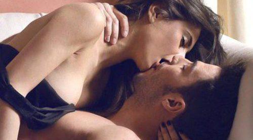 Horóscopo sexual: lo que dicen los signos de ti