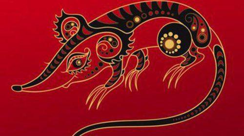 Horóscopo chino 2014: Rata