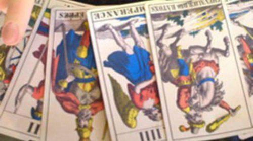 Cómo interpretar los Arcanos Mayores del Tarot