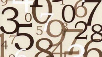 Numerología y personalidad, descubre cómo es según su número de la suerte
