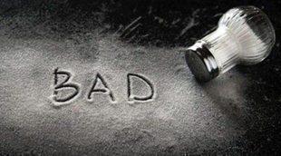 Supersticiones: ¿Cuál es el origen de que tirar la sal dé mala suerte?