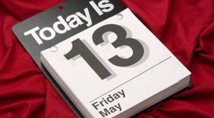 Supersticiones: ¿De dónde vienen la mala suerte del martes 13 y el viernes 13?