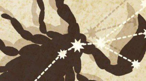 Horóscopo 2015: Escorpio