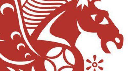 Horóscopo chino 2015: Caballo