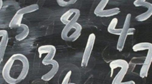 Significado de los números de vibración interna: uno, dos y tres