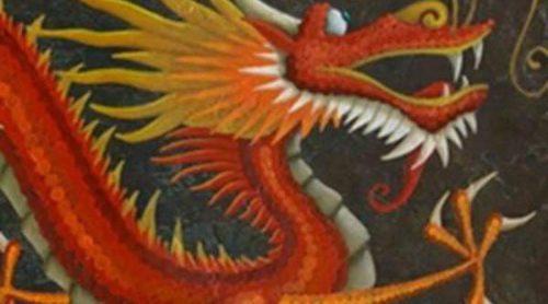 Horóscopo Chino 2012: Dragón, te espera un año excelente