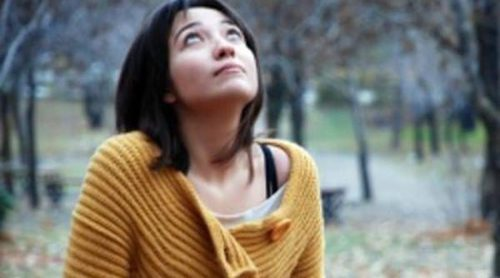 Horóscopo Chino 2012: Cabra, se aproximan rupturas sentimentales