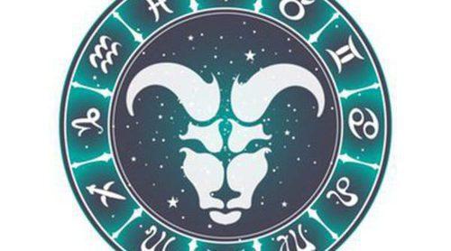 Horóscopo marzo 2016: Aries