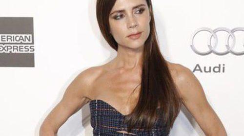Victoria Beckham cumple 42 años: conoce cómo es esta Aries que ha alcanzado el éxito