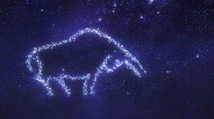 Horóscopo julio 2016: Tauro