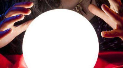 Bola mágica: qué es y para qué sirve una bola de cristal