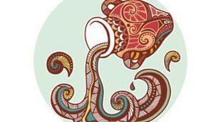 Compatibilidad de Acuario con otros signos del zodiaco
